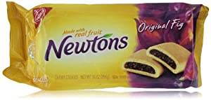 Fig Newtons, 14 Oz