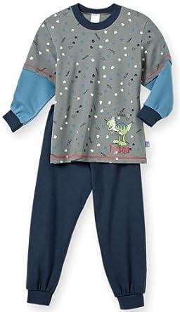Bekleidung jungen schlafanzüge bademäntel schlafanzüge
