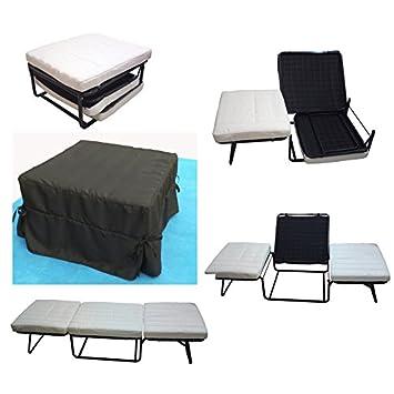 Pouf letto prezzi recensioni ed offerte sui divani letto - Offerte pouf letto ...