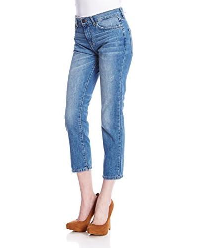 Heartless Jeans Vaquero Marc