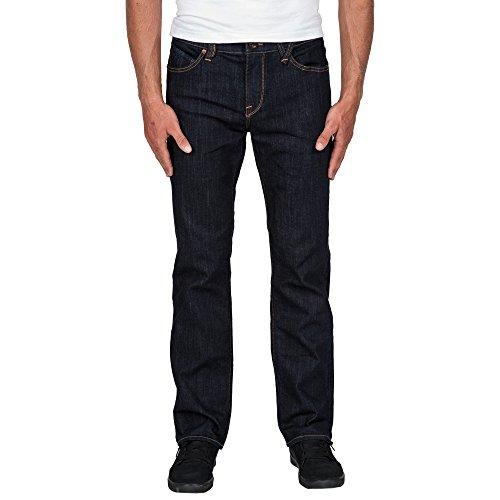 volcom-mens-solver-denim-straight-jeans-blue-rinse-w34-l32