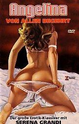 angelina-von-allen-begehrt-exklusiv-hartbox-uncut-limited-edition-dvd