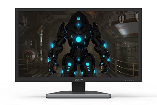 Seiki-Pro-Screen-LED-lit-Monitor