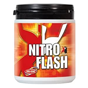 US-Product-Line Nitro Flash