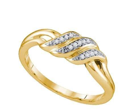 004ctw-Round-Diamond-Ring-Wedding-Band