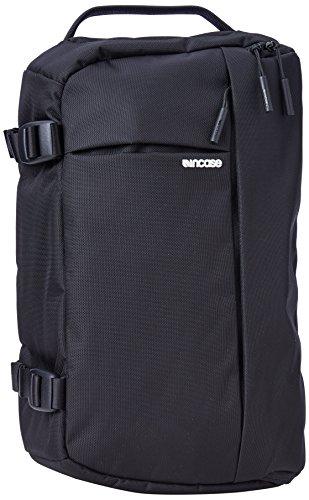 dslr-sling-pack-nylon
