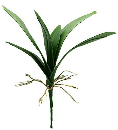 kunstliche-green-flower-orchidee-phalaenopsis-blatter-dekorative-topfpflanzen-arrangement