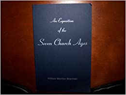 seven church ages book pdf