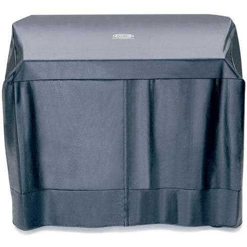 DCS BGA48-VCC Grill Cover for 48-Inch Gas Grill on Cart