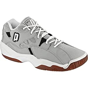 Prince NFS Indoor II Men's Racquetball Shoe-10.5