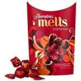 Thorntons Caramel Melts 200g