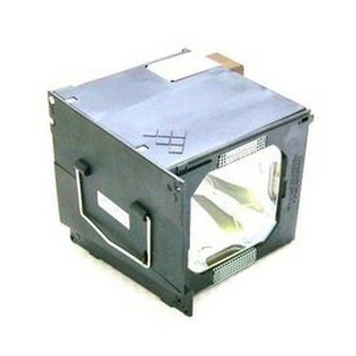 Pl9661 Sharp Lcd Projector Lamp Cage Assembly With High Quality Original Bulb