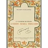 Cándido María Trigueros: Un escritor ilustrado