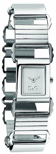 dg-grill-frill-dw0733-montre-femmes