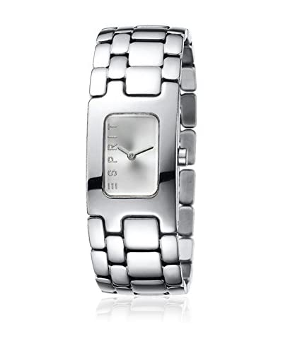 ESPRIT Reloj de cuarzo Woman ES101942002 21 mm
