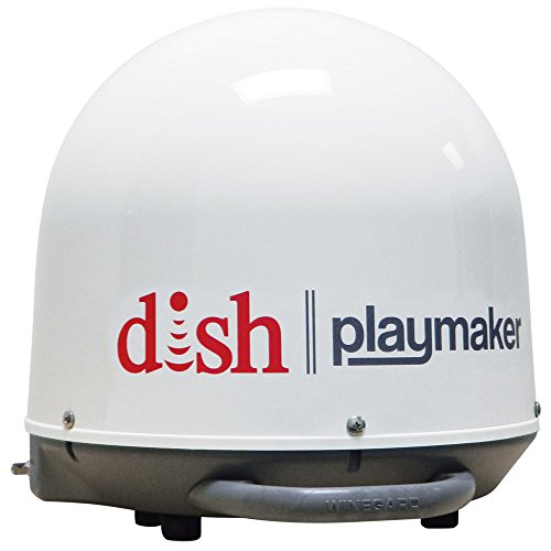 Buy Dish Tv Now!