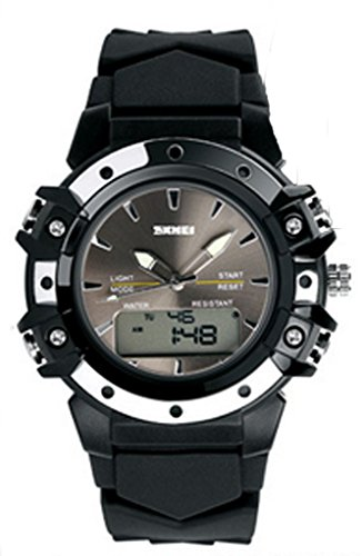 boys-silicone-digital-waterproof-wrist-watches-show-two-time