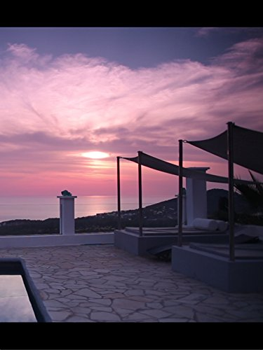 Premium Ibiza Chillout Lounge Music Mix