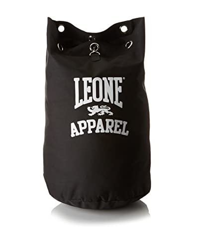 Leone 1947 Borsa LX586/FW15 Nero