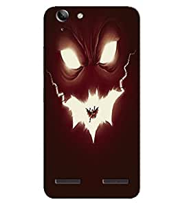 Citydreamz Back Cover For Lenovo Vibe K5/Lenovo Vibe K5 Plus