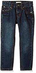 Fox Boys' Jeans  (Jeans_8 years_619151)