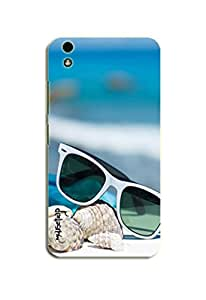 Premium Quality Mousetrap Printed Designer Full Protection Back Cover for Reliance Lyf Water 5-305