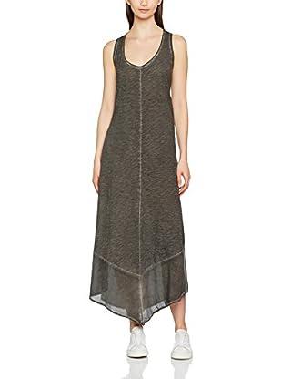 DEHA Vestido (Carbón)