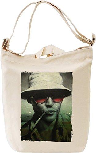 raoul-duke-bolsa-de-mano-da-canvas-day-bag-100-premium-cotton-canvas-fashion