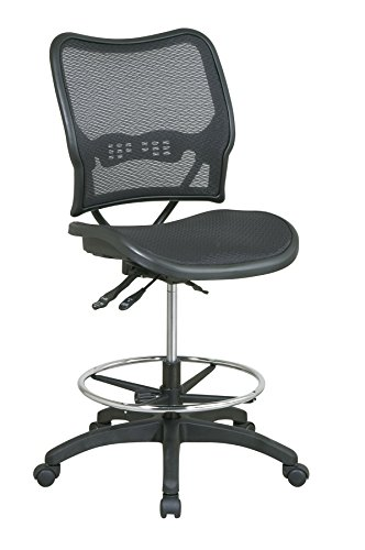 space-seating-deluxe-airgrid-seat-and-back-with-dual-function-control-adjustable-footring-and-nylon-