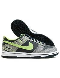 Nike Men's Hypervenom Phatal AG Soccer Cleats