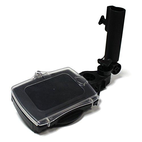 bentley-accessori-per-carrello-da-golf-elettrico-portaombrello-e-porta-carta-punti
