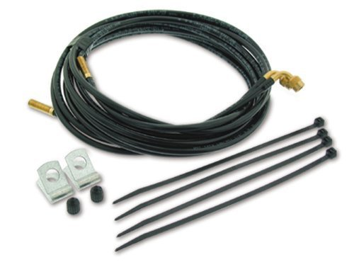AIR LIFT 22022 Replacement Hose Kit by Air Lift