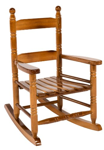 Cheap Rocking Chair