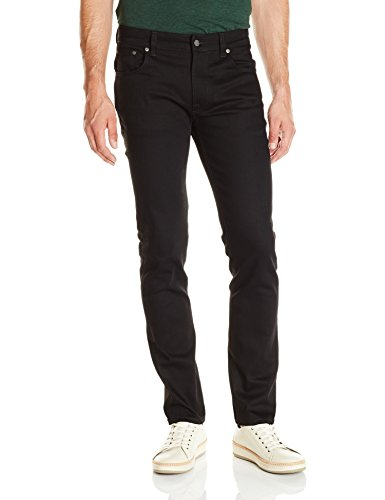 nudie-jeans-thin-finn-jeans-mixte-noir-dry-cold-black-29