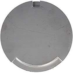 Suburban 050733 Duct Cover Plug