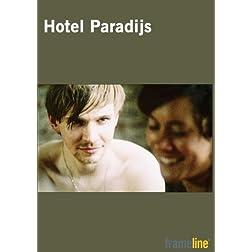 Hotel Paradijs
