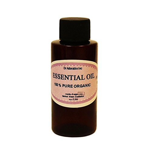 Amyris Essential Oil 100% Pure 2.2 Oz/70 Ml