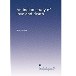 A compartive analysis of love suicide