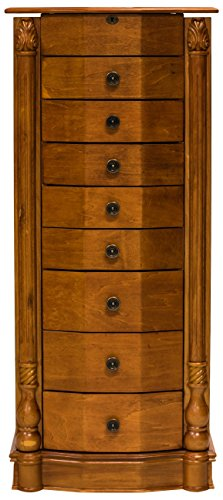 hives-and-honey-florence-jewelry-armoire-honey-oak