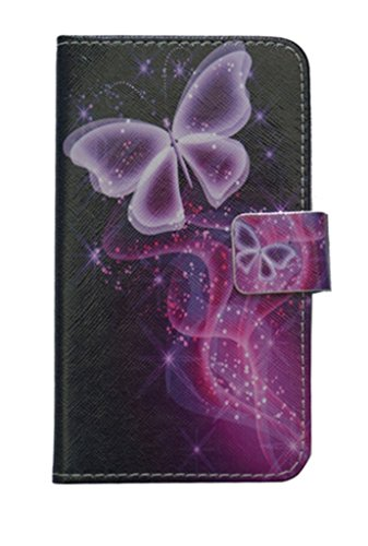 motorola-droid-razr-maxx-hd-case-with-free-stylus-luxury-wallet-card-holder-magnetic-flip-leather-ca