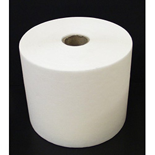 12-wide-iron-on-double-sided-fusible-buckram-stiffener-per-metre