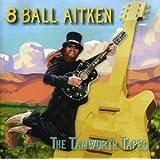 Tamworth Tapesby 8 Ball Aitken