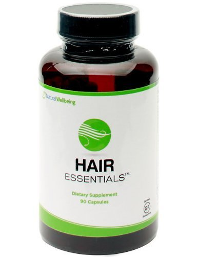Hair-Essentials-Natural-Herbal-Hair-Growth-Supplement-for-Women-Men-DHT-Blocker-Provides-Vitamins-Nutrients-to-Help-Repair-and-Nourish-Thinning-Hair-Daily-Capsules-Fight-Hair-Loss-and-Promote-New-Grow