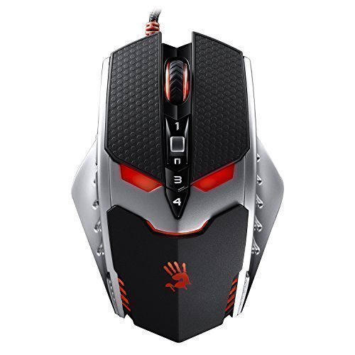 TL80-Terminator-Laser-Gaming-Mouse-with-Advanced-Weapon-Tuning-8200CPI-Macro-Setting-by-Bloody-Gaming