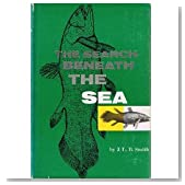 Search Beneath The Sea, The: The Story Of The Coelacanth