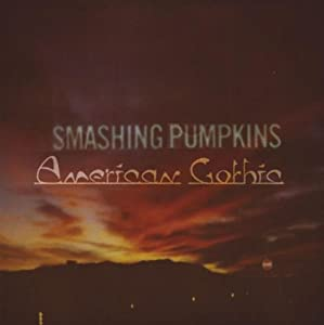 American Gothic Ep