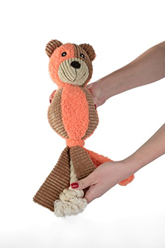 Best Small Dog Toys : Mavel toy for dogs puppies top cool squeaky dog chew