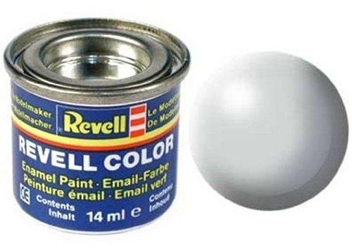 peinture-email-revell-gris-clair-satine