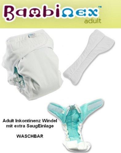swingerhotel adult baby geschichten