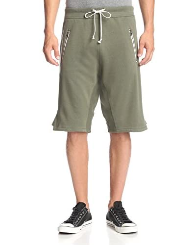 Hudson Jeans Men's Blackout Short